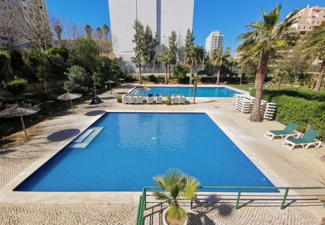 in Portimão - Apartament with Sea View 22