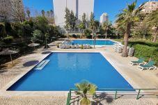 Apartamento en Portimão - Apartamento Vista Mar Jardins 22