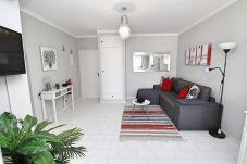 Apartamento en Portimão - Apartamento Cinza