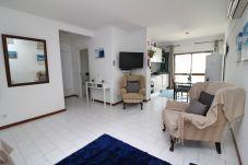 Apartamento en Portimão - Apartamento Vista Mar Azul